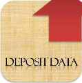 Deposit your data to CaMKipedia